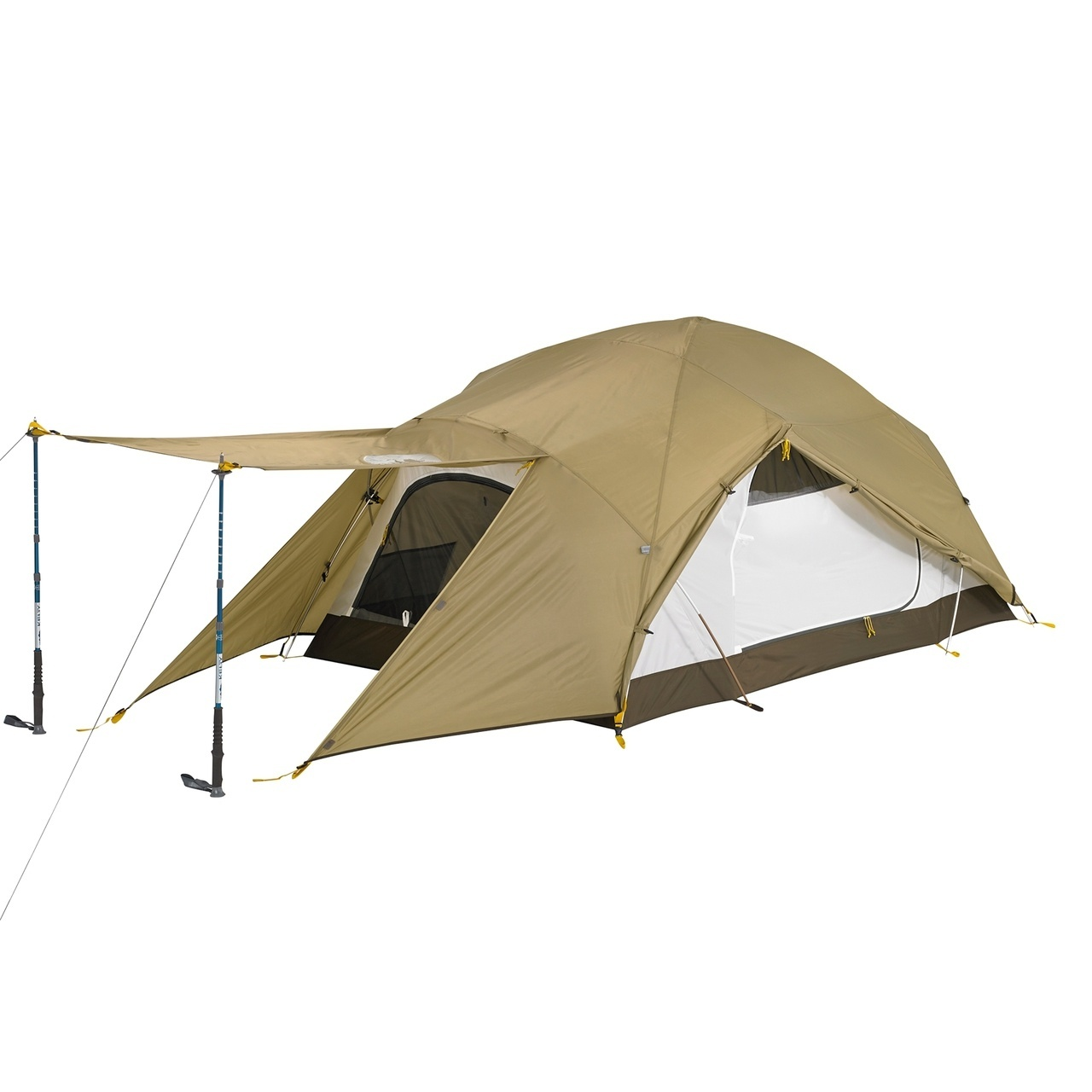 ... 2-Person Tent. Image 1  sc 1 st  Slumberjack : 2person tent - memphite.com
