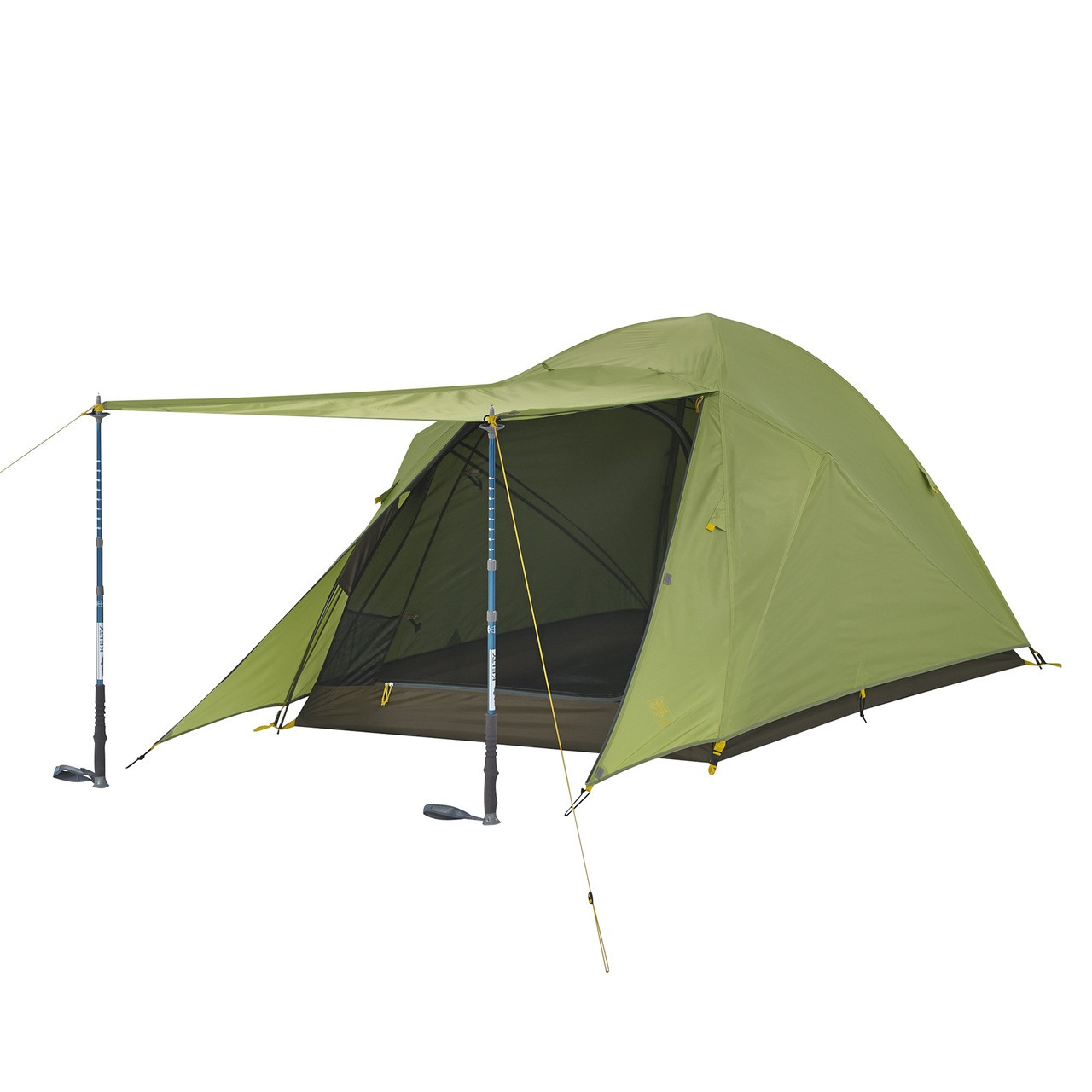 ... Daybreak 2-Person Tent. Image 1  sc 1 st  Slumberjack : 2 person tent - memphite.com