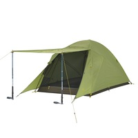 Daybreak 2-Person Tent