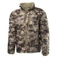 InCog Jacket DST