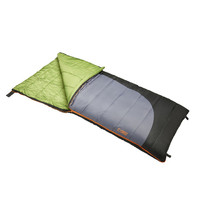 Forest 0 Sleeping Bag