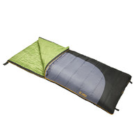 Forest 20 Sleeping Bag