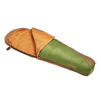 Big Scout 30 Sleeping Bag