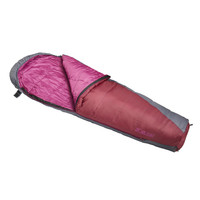 Girl Scout 30 Sleeping Bag