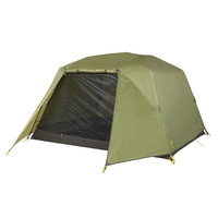 Roughhouse 4-Person Tent