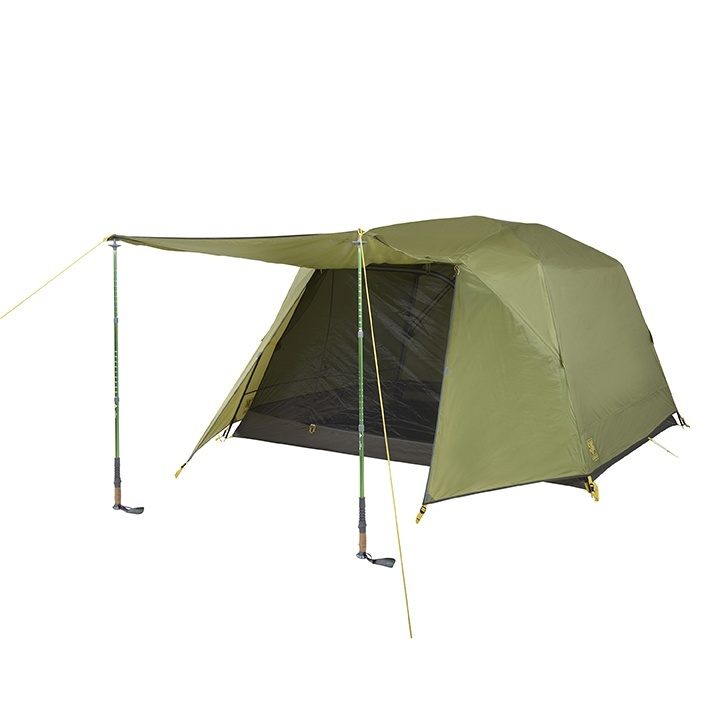 Image 1 · Image 2 ...  sc 1 st  Slumberjack : reliable tent and awning - memphite.com