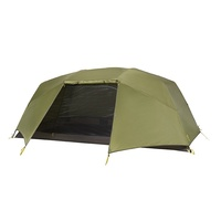 Roughhouse 6-Person Tent