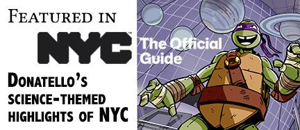 donatello-s-itinerary-nycgo.com.jpg