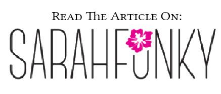 sarah-funk-article-link.jpg