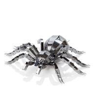 Metal Tarantula Puzzle