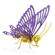 Tiny Butterfly - Thumbnail