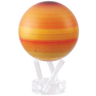 Saturn - Thumbnail