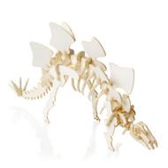 Tiny Stegosaurus - Thumbnail