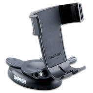 Garmin Automotive Mount 78 Series
