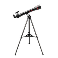Tasco Spacestation 70mm Refractor AZ Telescope