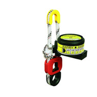 VIKING Hydro Release Unit