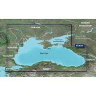 Garmin BlueChart g2 Vision HD - VRU002R - Black Sea & Azov Sea - microSD\/SD