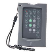 PolyPlanar Wireless Remote
