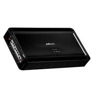 Polk Audio PAD5000.5 Digital Power Amplifier - 5 Channel