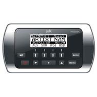 Polk PRC200BC Wired Remote f\/PA450UM