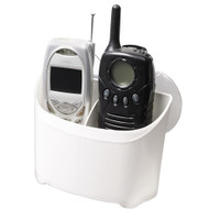 Attwood Cell Phone\/GPS Caddy