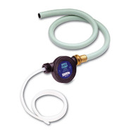 SHURFLO Drill Pump - 200 GPH