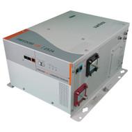 Xantrex Freedom SW2524 230V Sine Wave Inverter\/Charger - 2500W