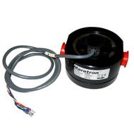 Maretron Fuel Flow Sensor f\/FFM100 Fuel Flow Monitor