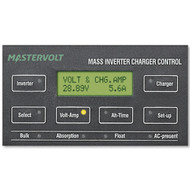 Mastervolt Masterlink MICC - Includes Shunt