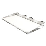 """Magma Serving Shelf w\/Removable Cutting Board - 11.25"""" x 7.5"""" f\/Trailmate & Connoisseur"""