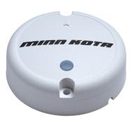 Minn Kota Heading Sensor f\/BlueTooth i-Pilot
