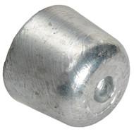 VETUS Spare Set Zinc Anode