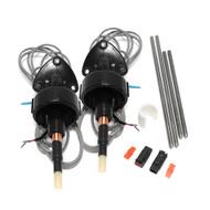 Bennett AutoTrim Pro Sensor Kit