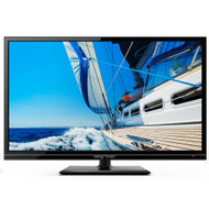 """Majestic 19"""" LED 12V HD TV w\/Built-In Global Tuners - 2x HDMI"""