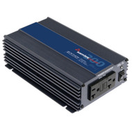 Samlex 300W Pure Sine Wave Inverter - 12V