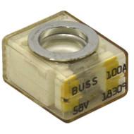 Samlex 100A Replacement Terminal Fuse