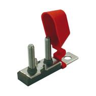Samlex Double Pole Fuse Bar Package