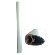 "Scanstrut LMB-EXTSHORT 25.5"" Extension Kit f\/LMB Mounting Pole"