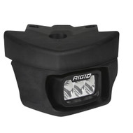 Rigid Industries Trolling Motor Mount PRO Light Kit f\/Minn Kota Fortrex