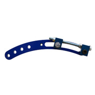 Balmar Belt Buddy w\/Universal Adjustment Arm