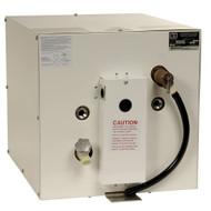 Whale Seaward 6 Gallon Hot Water Heater - White Epoxy - 240V - 3000w