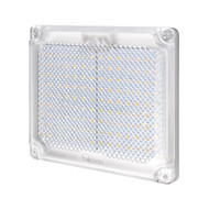Quick Action Touch Bicolor LED Light - Daylight\/Red Engine