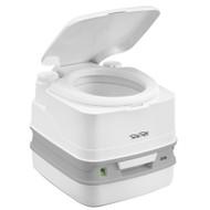 Thetford Porta Potti 335 Marine Toilet w\/Hold Down Kit