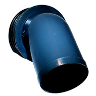 VETUS Rotating Hose Connection f\/LP, LSS  NLP - 45mm