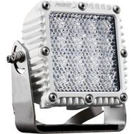 Rigid Industries Q-Series PRO Driving Diffused