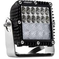 Rigid Industries Q-Series PRO Driving\/Down Diffused - Black