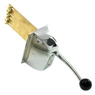 Whitecap Single Engine Control f\/Clutch or Throttle
