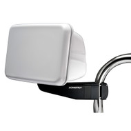 """Scanstrut Arm Mounted Pod Compact - Up to 8"""" Displays"""