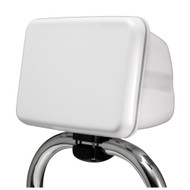 """Scanstrut Rail Mounted Pod Compact - Up to 8"""" Displays"""