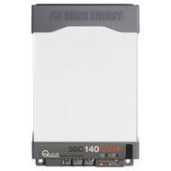 Quick SBC 140 NRG+ Series Battery Charger - 12V - 12A - 2-Bank